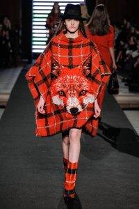 jean foxy