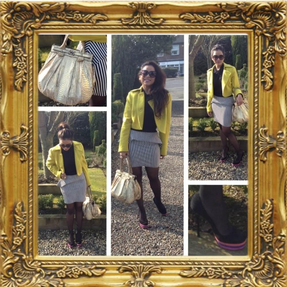 Love Niche style
