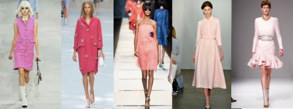pinks ss14 trend