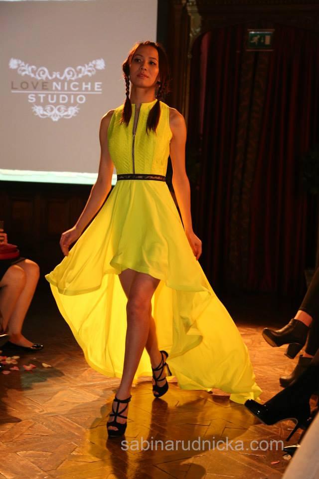 Prom Dresses Newcastle Plus Size Tops
