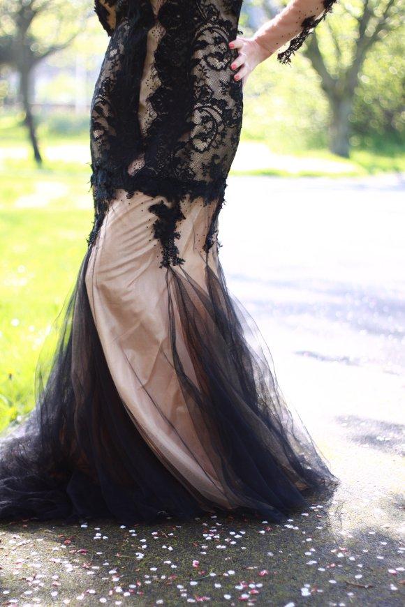 uk prom dresses