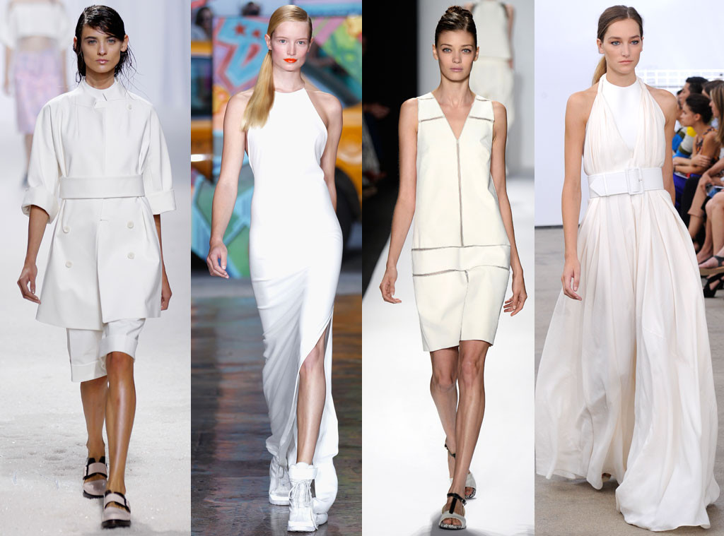 love niche fashion