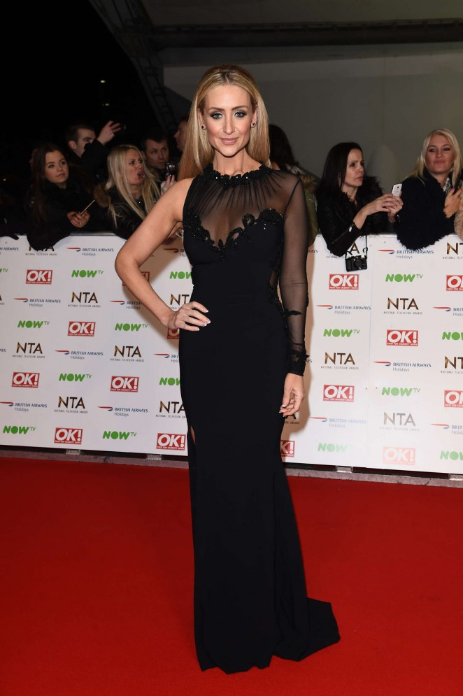 Catherine-Tyldesley--National-Television-Awards-2016--02-662x995.jpg